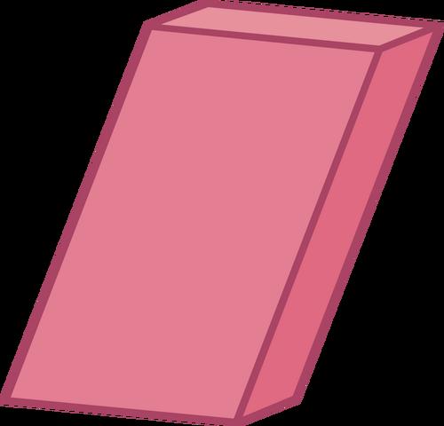 File:Eraser Icon.png