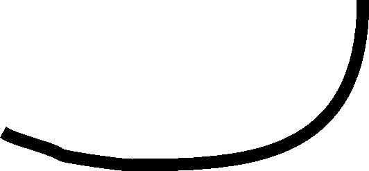 File:Bitmap4.png
