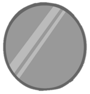 Nickel Front Asset V2