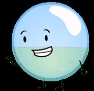 185px-Bubble 12
