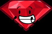 BFDIA Ruby