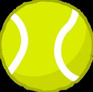 212px-Tennis Ball Icon