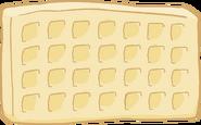 Waffle Body