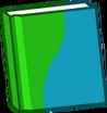 Book Idle Saw