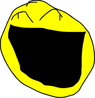 File:Yellow Face Smile 3 Talk0005.png