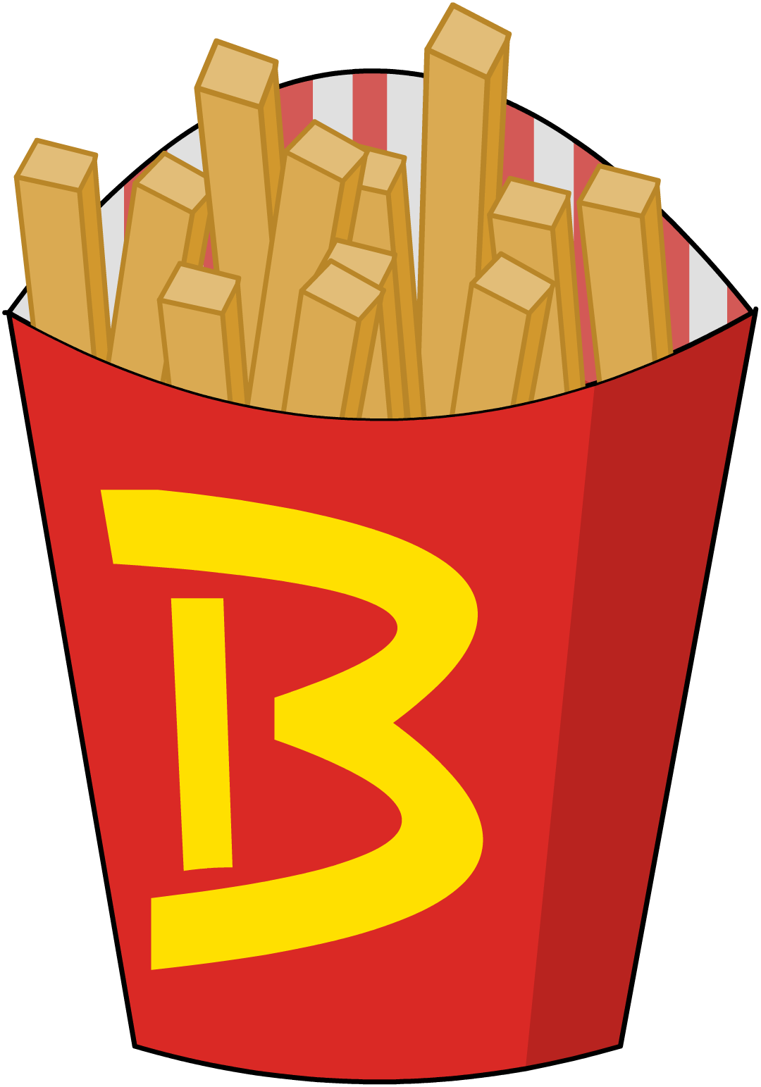 File:Fries Idol.png