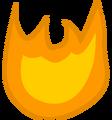 Old Firey