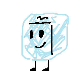File:Scribbleicy.png