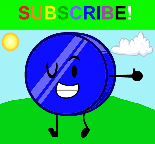File:BFDI Icon.png