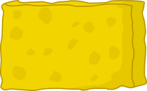File:212px-Spongy Icon.png