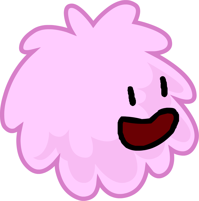 Puffball Battle For Dream Island Wiki Fandom Powered