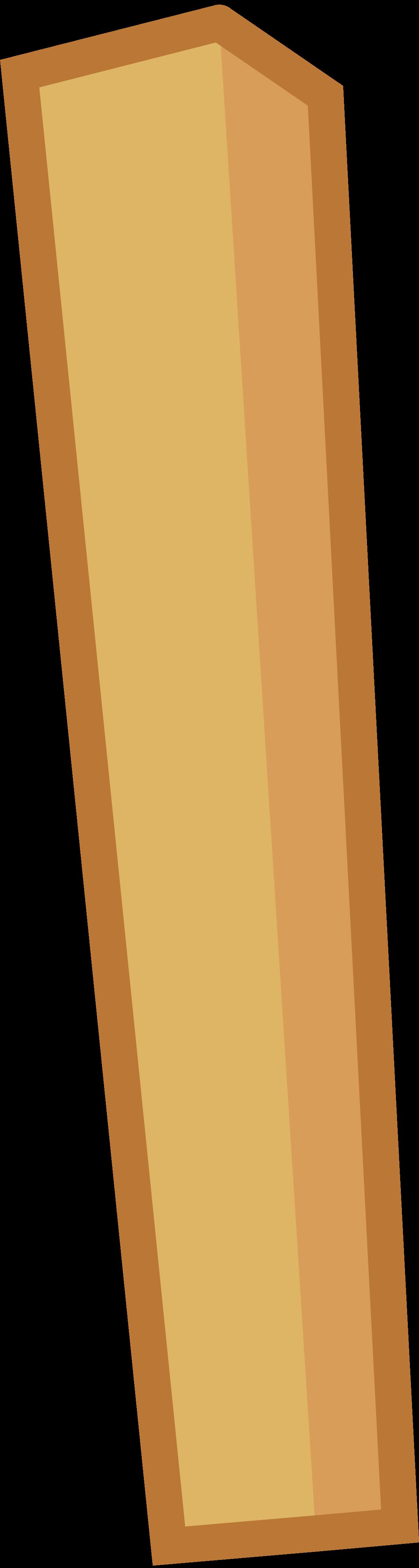 Single Fry
