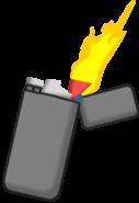 File:Assets-LighterOtherOpen.png