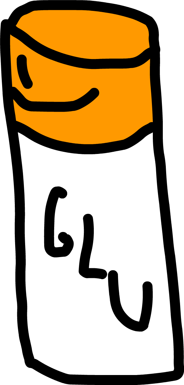 File:Glue.png