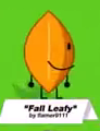 File:Fall Leafy.PNG