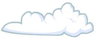 Cloudy idle