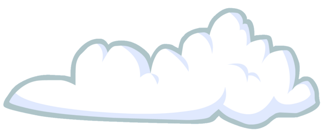 File:Cloudy idle.png
