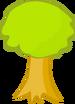 Tree Idol