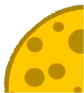 Cheezor LeftTop
