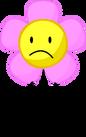 Flower BFDI