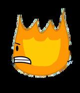 Firey 14