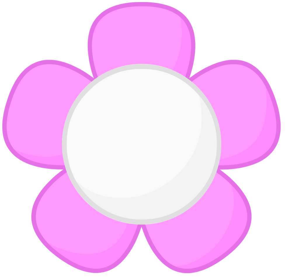Image - Other Flower.png