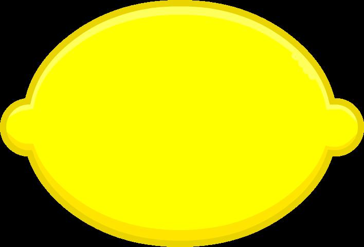 Lemon Cake Wiki