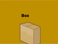 Box Icon for II 2 Camp