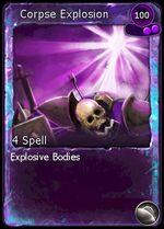 Corpse Explosion-0