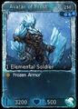 Avatar of Frost-0.jpg