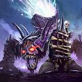 Artwork Necrofury.jpg