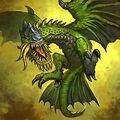 Artwork Giant Wyrm.jpg