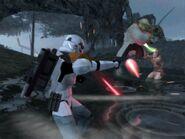 Star Wars Battlefront 2 yoda