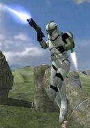 Jet Trooper2