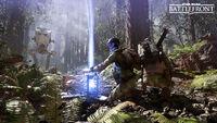 Star Wars Battlefront 4 17 F