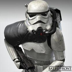 Bigtrooper
