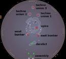 Geonosis: Spire