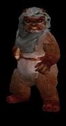 Ewok1