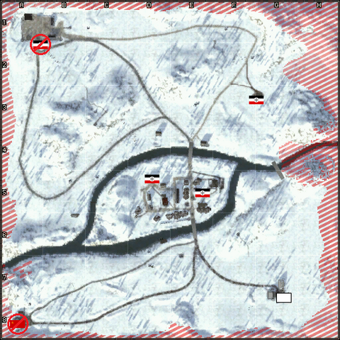 File:4401-Battle for Korsun map.png