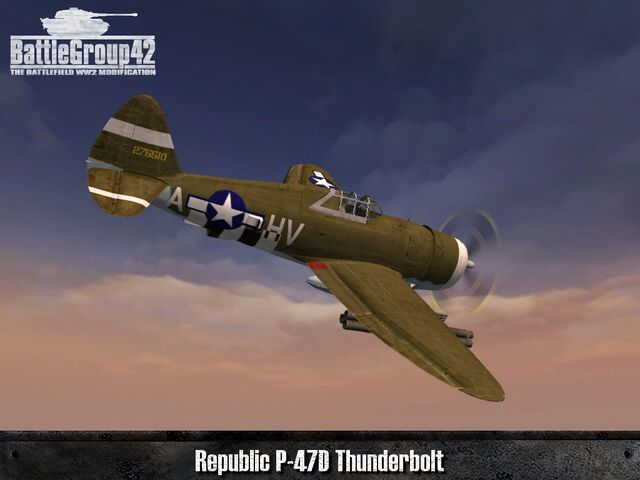 File:Republic P-47 Thunderbolt 1.jpg