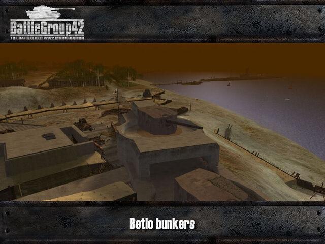 File:Betio bunkers 2.jpg