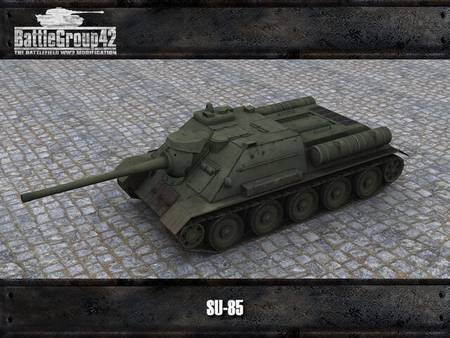 File:SU-85 render.jpg