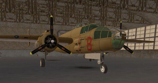File:B-25 1.jpg
