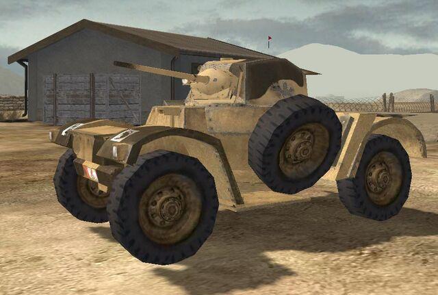 File:Daimler mk2 2.jpg
