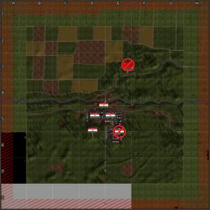 4404-Galicia Campaign map