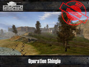 4401-Operation Shingle 1