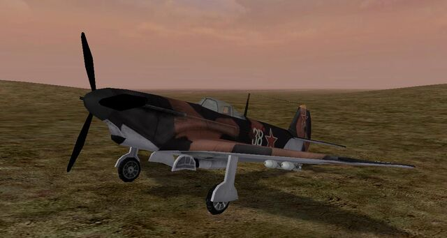 File:Yak-9 td.jpg
