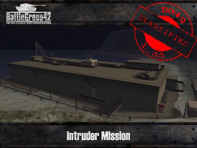 File:4207-Intruder Mission 1.JPG