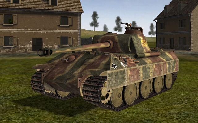 File:Panther a 1.jpg