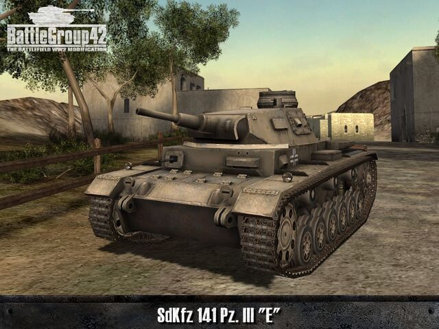 File:Panzer III E 1.jpg